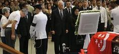 Remembering Lee Kuan Yew: Daughter Lee Wei Ling on Mr Lee as a father - Singapore More Singapore Stories News & Top Stories - The Straits Times