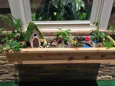 fairy Fairy Garden Planter Box garden pot ideas nice planter box rhlivetomanagecom windowbox window contestrhwindowboxcontestcom fairy Fairy Garden Planter Box garden jpg