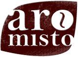 Aromisto - интернет-магазин кофе и чая