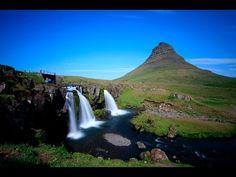 B&P_desde_Guayana: Vuelta a Islandia en 3 minutos - Cómete el Mundo