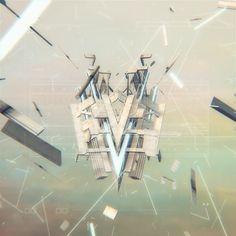 """Vanish"" is BMS(music game)'s back ground movie.  music""Vanish"" by Tomoyuki Sakakida http://tomoyukisakakida.com/ video dir by HDLV http://hdlv.tv/  http://manbow.nothing.sh/event/event.cgi?action=More_def&num=163&event=96"