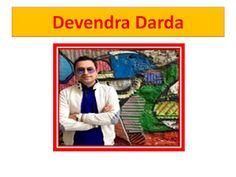Devendra Darda Latest Updates : Ways In Which Devendra Darda Build A Happy Staff T...