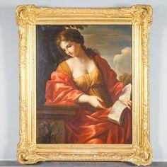 Maalaus, 75 x 60 cm. Mona Lisa, Artwork, Painting, Design, Work Of Art, Auguste Rodin Artwork, Painting Art, Artworks