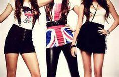 clothes, cool, fashion, girls, usa