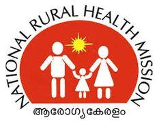 JobZ BaskeT: National Health Mission – NRHM Jammu & Kashmir Rec...