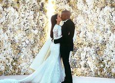 celebs wed 2