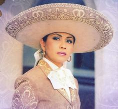 Cantantes de todos los Tiempos: Ana Gabriel - Biografia