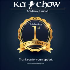 Train-Pain-Gain The support and acclamation is beautiful Our efforts are successful Our trainees are achievable Our saga has just began and we have completed Anniversary. Anniversary Wishes For Parents, Wishes For Brother, Anniversary Logo, 1st Wedding Anniversary, Golden Anniversary, Marriage Anniversary, Independence Day Greeting Cards, Happy Independence Day, Badge Icon