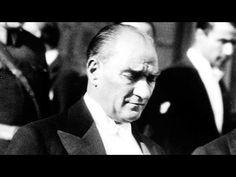 Mustafa Kemal Atatürk - YouTube