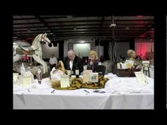 I care about Fayette Cares! Join me at this event Nov A Night of Southern Elegance benefiting Fayette Cares 2012 Nov 2, I Care, What Is Life About, Benefit, Southern, Join, Events, Table Decorations, Elegant