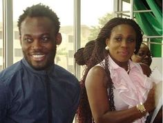 Truely Money Rules The World : As Michael Essien Wife buys Italian club Como for N110M     Wife of Ghanaian midfielder Michael Essien has purchased an Italian third tier club Como for the sum of N110m (206000).  Calcio Como S.r.l. is an Italian football club based in Como. The club was founded in 1907. The team's colour is blue.  According to the club Essiens wife Akosua Puni Essien splashed N110m (206000) at an auction for the bankrupt club. play Akosua Puni Essien bought the club in an…