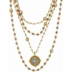 virgin saints and angels necklace San Benito Magdalenas - Google Search