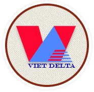 Bamboo coracle suppliers (www.vdeltagoods.com): About us