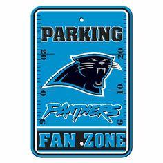 1000 Images About Carolina Panthers On Pinterest