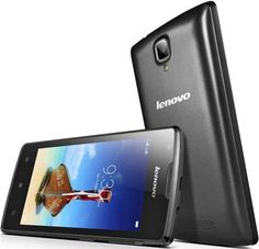 Lenovo A1000 Price in India - Buy Lenovo A1000 Black 8 Online - Lenovo : Flipkart.com