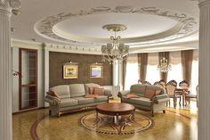 luxury living room - Hľadať Googlom