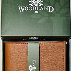 Woodland-Brown-Mens-Wallet-W-516-0