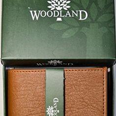 Woodland-Brown-Mens-Wallet-W-516-0