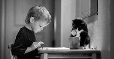 10«подслушанных» историй одобре