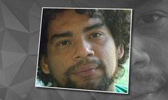 Homofobia - Polícia do RJ investiga assassinato de estudante dentro do campus da UFRJ