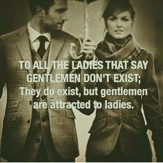 To the women who have nothing nice to say about their ex's but, they're all happily married!
