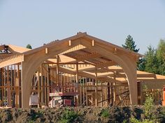 chinese timber frame architecture | nivoslider-107-caption-3