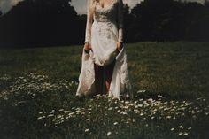 Samuel + Hildegunn, Married, pt. 2  Logan Cole Photography