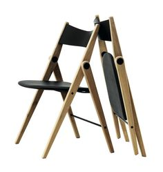foldable chair singapore - Google Search