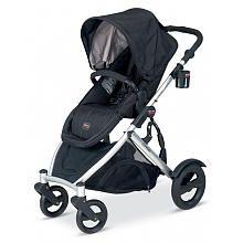 "Britax B-Ready Stroller - Black - Britax - Babies ""R"" Us"