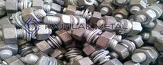 ss screws manufacturers in india Rajtilak Metal is one of the best leading manufacturer and supplier of stainless steel nut bolt screw, stainless steel nut bolt screw, stainless steel pan head wood screws, ss deck screws, ss screws for sale, ss self tapping screw, ss machine screws, ss wood screws, ss decking screws, 316 ss screws, ss tek screws, ss set screws, ss truss head screws in India and overseas. please check our products price list before buy from others.