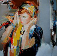 By Josef Kote, Albania