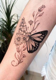 Danty Tattoos, Cool Wrist Tattoos, Forarm Tattoos, Dope Tattoos, Body Art Tattoos, Sleeve Tattoos, Tatoos, Rose Tattoos For Women, Beautiful Tattoos For Women