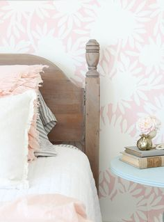 Girls Room Decor | Rooms FOR Rent Blog