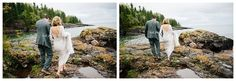 bluefin bay resort | the cove | tofte and lutsen, mn | duluth wedding photographer | mad chicken studio | jes hayes | nwl dresses | calvin klein from…