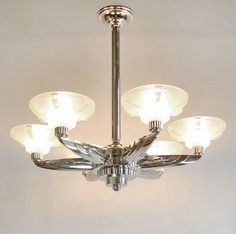 guns pistol chandelier by Sterin <3 http://www.facebook.com ...