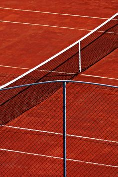 Fabrizio raschetti sport as art теннис, заставка Aesthetic Themes, Red Aesthetic, Minimal Photography, Amazing Photography, Tennis Photos, Travel Icon, Create Photo, Shades Of Red, Palette