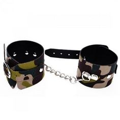 Baby Shoes, Belt, None, Sad, Cuffs, Air Cast, Collars, Chains, Luxury