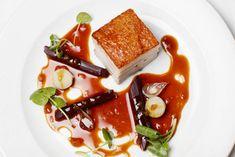 Restaurant Recipes, Dublin, Menu, Fish, Street, Menu Board Design, Pisces, Restaurant Copycat Recipes, Walkway