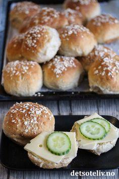 Hamburger, Baking, Recipes, Bakken, Recipies, Burgers, Ripped Recipes, Backen, Sweets