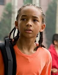Born: July 8th 1998 ~ Jaden Christopher Syre Smith is an American actor and rapper. He is the son of actors Jada Pinkett Smith and Will Smith, elder brother of singer Willow Smith and younger half-brother of Trey Smith.