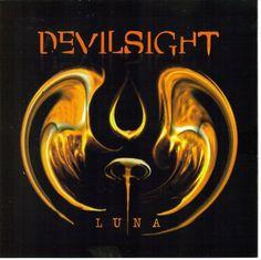 Luna | Devilsight