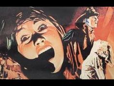 Night Alarm (1934) - Full Movie