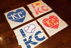 Check out this item in my Etsy shop https://www.etsy.com/listing/246881929/kc-heart-kansas-city-royals-kansas-city