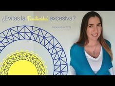 Primer minuto ¿Evitas la familiaridad excesiva? - YouTube