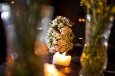 Bouquet Gabi por Katia Criscuolo  #casamento #wedding #bouquetdecasamento #weddingbouquet #beachwedding #inspirationwedding #flores #flowers