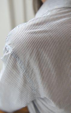 anase vanessa bruno druyat shirt