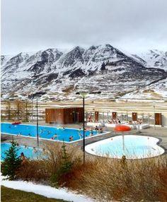 Islanti - Satu Rämön top 5 suosikit, jotka kannattaa kokea.