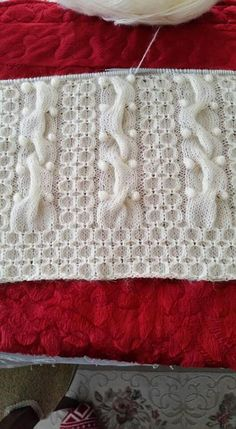 531 Mejores Imagenes De Dos Agujas En 2019 Knitting Patterns