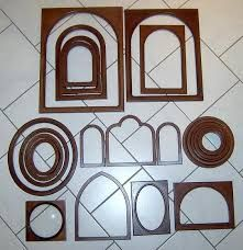 paličkování vzorníky - Hledat Googlem Mirror, Furniture, Home Decor, Decoration Home, Room Decor, Mirrors, Home Furnishings, Home Interior Design, Home Decoration
