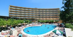 Hotel Reviews, Summer 2016, Great Deals, Candid, Trip Advisor, Costa, Tours, Outdoor Decor, Travel